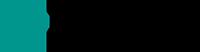 BFMEDICA