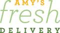 amys_fresh_logo.jpg