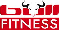 bullfitness190
