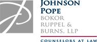 JP-vert-Logo